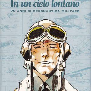 In un Cielo Lontano Editore Petruzzi