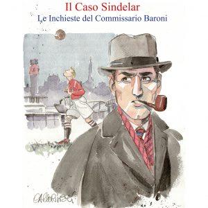 Il caso Sindelar